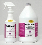 AviClean 32 oz Spray