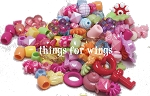 Bead Assortment (100)