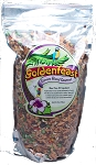 Goldenfeast Conure Blend 28 oz