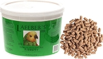 Lafeber's Premium Daily Diet for Parrots 5 lbs