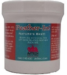 Feather-In AntiPick Treatment 8 oz