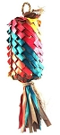 Rainbow Pinata Diagonal Medium