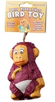 Little Monkey Pinata