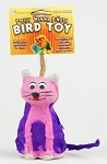 Little Kitty Pinata