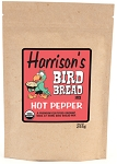 Harrison's Hot Pepper Bird Bread Mix