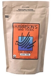 Harrison's High Potency Super Fine 1lb.