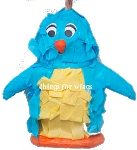 Little Penguin Pinata