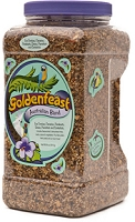 Goldenfeast Australian Blend 64 oz
