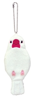 Paddy Bird Petit Pouch