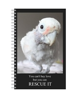 Coco Too Note Book