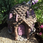 Be Notified when our Fairy Garden Supplies arrive, add yourself to the wait list