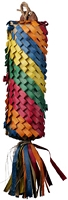 Rainbow Pinata Diagonal Large