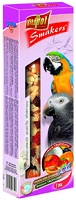 Tropicana Smakers for Big Parrots (2 Pack) XXL!