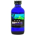 Avix Bird Builder Dietary Supplement 1 oz