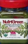 Enhance - All Natural Veggie, Fruit, Berry & Sprout Mix 14 oz