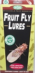 Fruit Fly Replacement Lure
