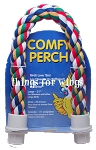 Cotton Rope Perch Large 21