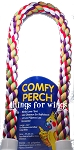Cotton Rope Perch Large 36