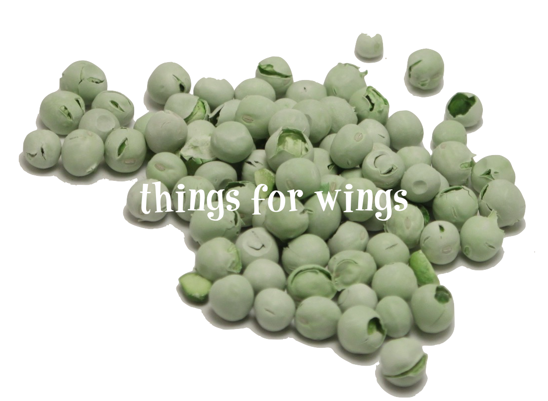 Organic Mixed Vegetables Things For Wings Canada S Online