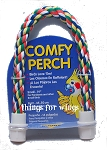 Cotton Rope Perch Small 14