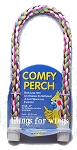 Cotton Rope Perch Small 21