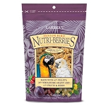 Senior Macaw Nutri-berries 10 oz