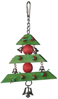 Christmas Tree Mobile Small