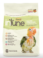 Higgins Intune Handfeeding Formula for Sick and Baby Birds 5 lb
