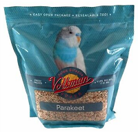 Volkman Avian Science Super Keet Seed 4lbs