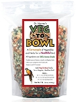 Veg-To-Bowl