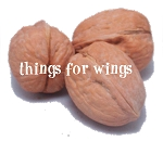 Bulk Walnuts In Shell